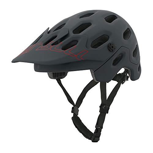 Cairbull Supercross Super Lightweight Bike Helmets 54-58cm Bicycle Helmet Casco de Ciclismo...
