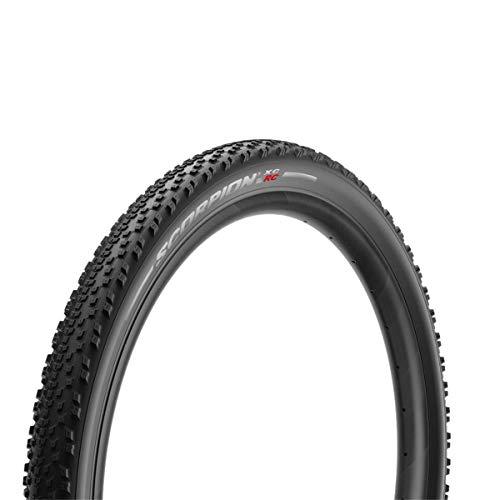 Pirelli Scorpion XC RC 29 x 2.2, Adultos Unisex, Negro, ESTANDAR