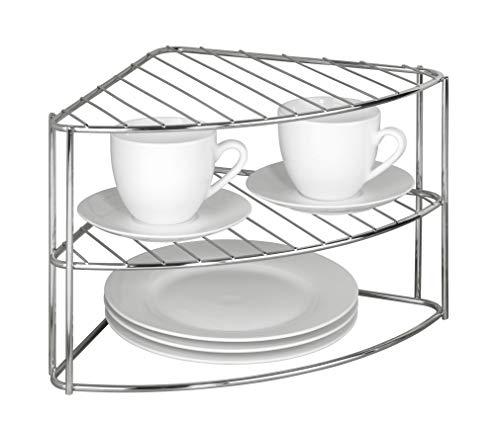 WENKO 2341100 Rinconera para juego de Café