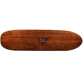 best quality skateboard decks