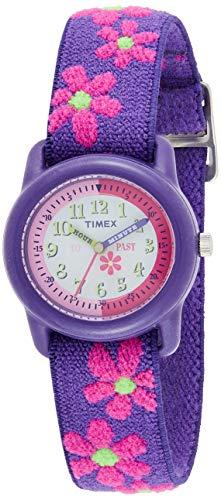 Timex Reloj de Pulsera T89022