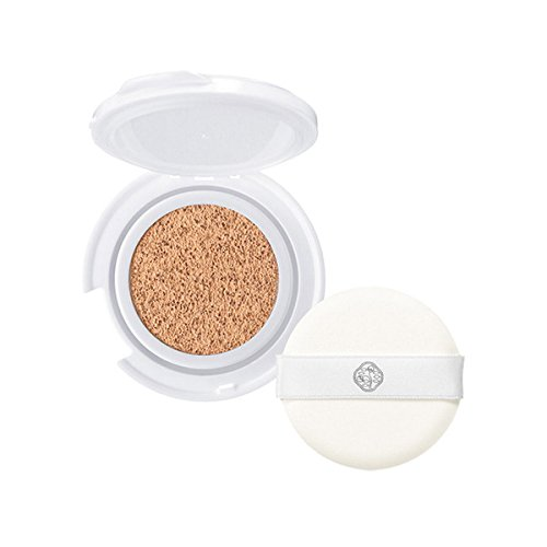 SHISEIDO makeup(資生堂メーキャップ) シクロスキン ホワイト クッションコンパクト