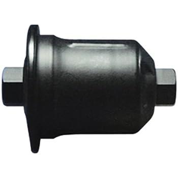 Fuel Filter Hastings GF126