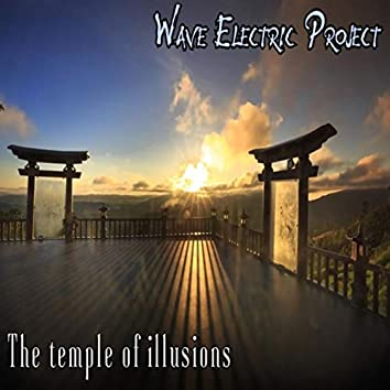 The temple of illusions