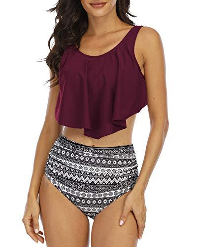 Recortadora Zona Bikini  marca Halcurt