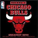 Chicago Bulls: G.H. 2 by Todd Rundgren