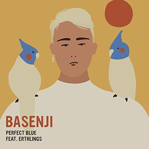 Basenji feat. Erthlings