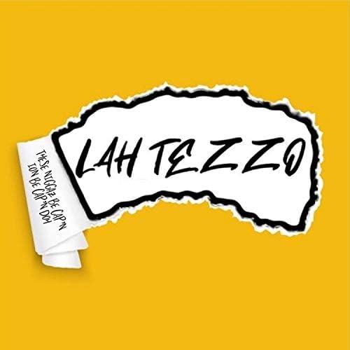 Lah Tezzo3