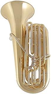 """Eastman® ETU-626 Tuba in Bb (""""Nano Tuba"""") B flat"""