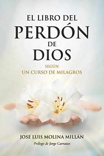 El libro del perdón de Dios