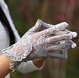 Zoom IMG-1 huaduo guanti di protezione solare