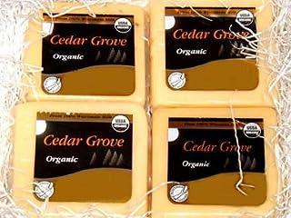 Muenster - Organic Cheese Gift Box