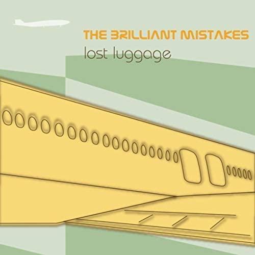 The Brilliant Mistakes