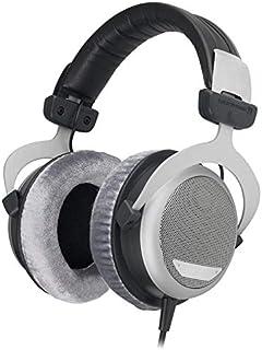 Beyerdynamic DT-880 Edition Auricular Semi Cerrado 250 Ohm.