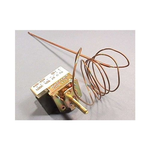 THERMOSTAT FOUR 300° (34294)