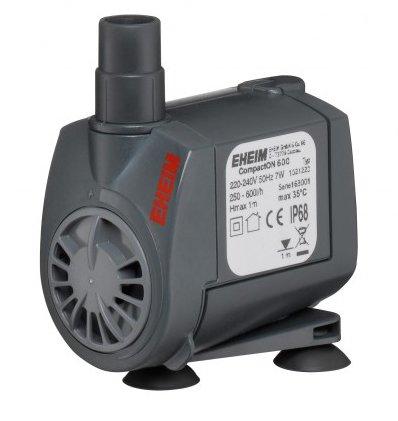 Eheim CompactOn 600 LPH Bomba