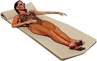 Best pool mattress foam Reviews