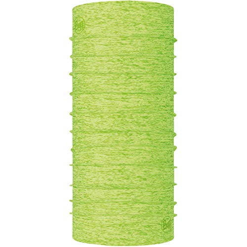 Buff , Farbe:Lime HTR