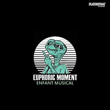 Euphoric Moment