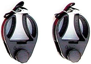 Suchergebnis Auf Für Dachträger X1 Shop Dachträger Dachgepäckträger Boxen Auto Motorrad