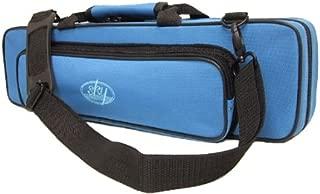 fluterscooter flute bag