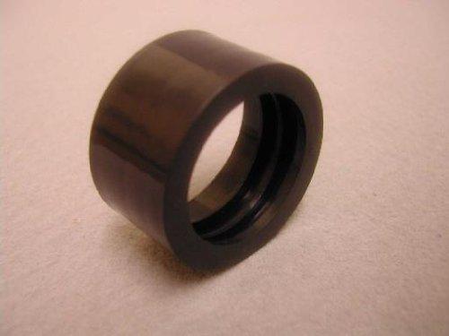 Schraube Ring Cuff: 32 mm