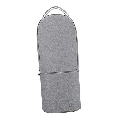 Yuluo Aufbewahrungstasche für Dyson AM10 Luftbefeuchter - Tragbar Canvas Schutzhülle Tasche für Dyson Luftbefeuchter