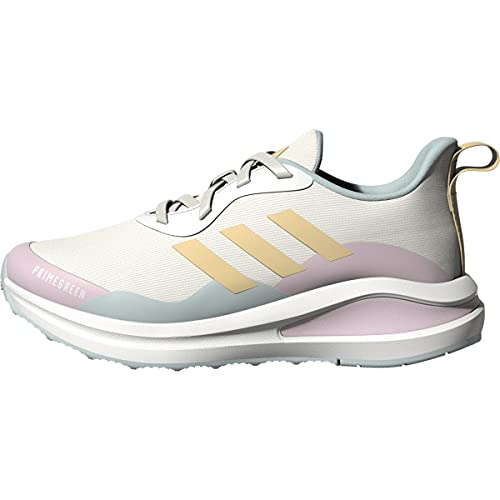adidas Fortarun Shoe - Kids Running
