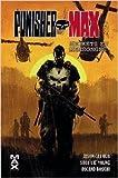 Punisher - Untold Tales de Roland Boschi,Jason Latour,Skottie Young ( 22 mai 2013 ) - 22/05/2013