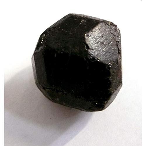 Granate en Bruto (Pack 250 gr) Minerales y Cristales, Belleza energética, Meditacion, Amuletos Espirituales