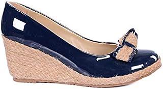 حذاء كعب للنساء من مستر بولاند