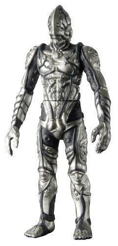 Godzilla 6' Alien X - 2005