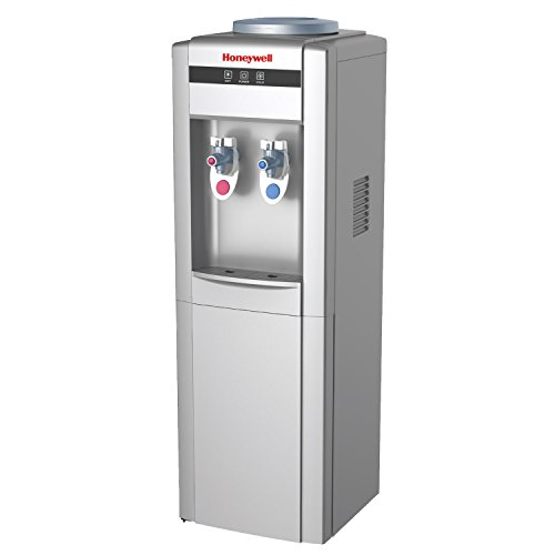 Honeywell oasis water cooler