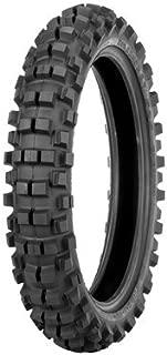 110/100x18 Shinko R525 Hybrid Cheater Tire for KTM 300 MXC 1998-2005