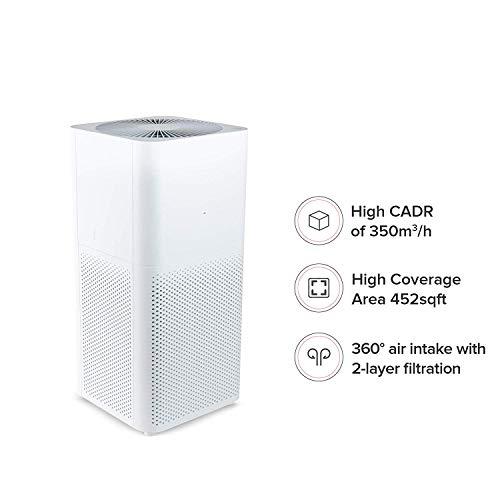 Xiaomi X-FJY4035GL