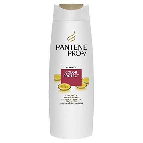 Procter & Gamble Pantene Pro-V