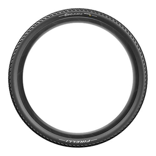Pirelli pneumatici cinturato gravel Mixed Terrain