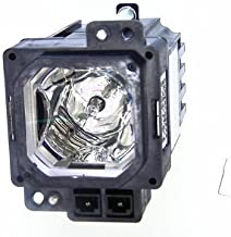JVC DLA-HD990 Projector Assembly with Original Bulb Inside