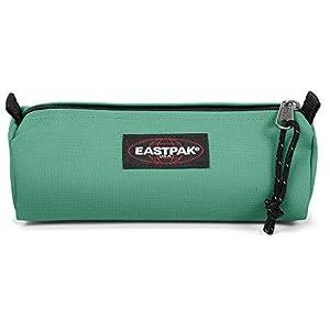 Estuche EASTPAK Benchmark Single Melted Mint