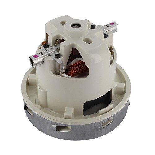 Motor de Origen y Authentique Karcher NT14/1, Modelos NT25, 1, nt35/1, NT40/1, nt45/1, NT55/1, Puzzi 8/1SB V1(220V-240V, 50Hz-60Hz)