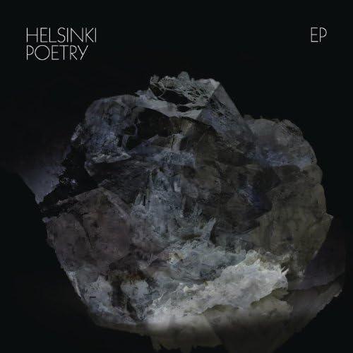 Helsinki Poetry
