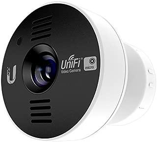 Ubiquiti Networks Networks UniFi Video Micro Camera