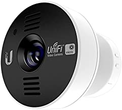 uvc g3 firmware