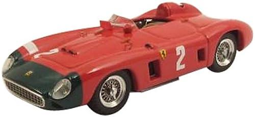 Art Fahrzeug, Farbe Rot, ART250