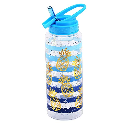 cute water bottle - 3