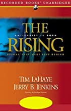 the rising left behind