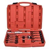 Goplus Steering & Suspension Tools