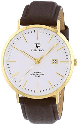 Time Piece TPGS-32370-41L