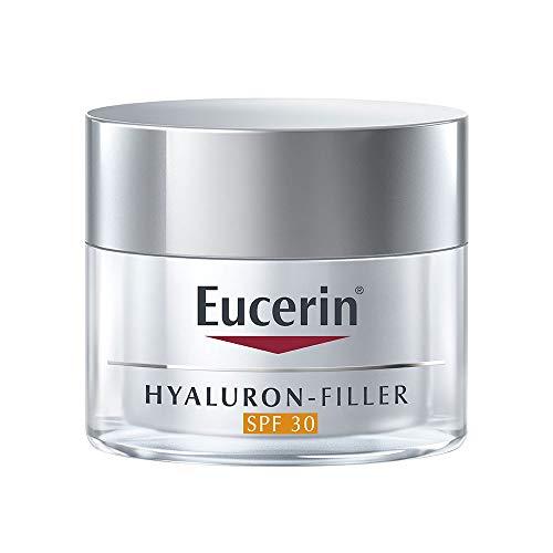 Eucerin Hyaluron-Filler SPF30 50ml