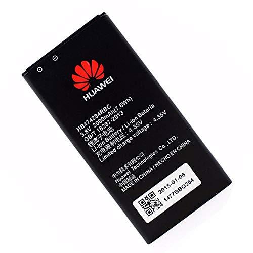 Huawei Akku für Huawei HB474284RBC Bulk